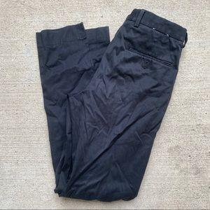 Express | Black Extra Slim Pants